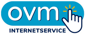 OVM Internetservice GmbH